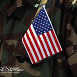 New Hope For Our Veterans-Natural Effective Treatments Without Drugs