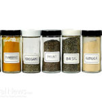 15 Best Common Kitchen Spices for Improving Your Health