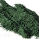 What in the Heck, is Spirulina??!