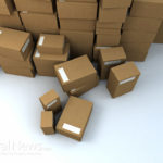 Green Shipping Solutions – For All Businesses