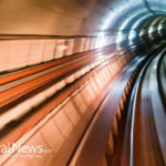 HyperLoop SuperSonic Underground Transport: NY to DC in 29 Minutes. Secret Government Technology to be Deployed to the Public?
