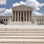 U. S. Supreme Court Bends Over backwards To Uphold Obamacare