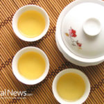 Drink A Cup of Lemongrass Tea A Day – See What Happens To Your Body