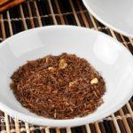 Kidney Detox Tea from a Tree Bark?
