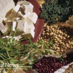 Top 7 Foods that Keep Bones Strong
