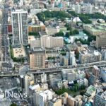 Tokyo Olympics Announce TEPCO As Main Sponsor, While 140,000 still displaced by Fukushima
