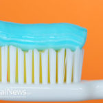 Is Your Toothpaste Giving You Cancer?