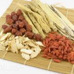 An Incredible Chinese Herb For Kidney And Gallstones
