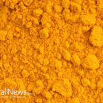 Curcumin: the Herb that Alleviates Pain Better than Drugs