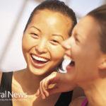 5 Ways to De-Stress in Under 5 Minutes