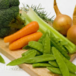 7 Ways Fiber Assists Digestion