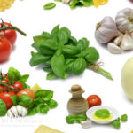 10 Simple and Safe Food Storage Tips