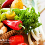 Stop Disease with an Anti-Inflammatory Diet