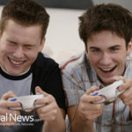 Top 5 Adverse Health Effects of Gaming
