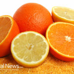 Newly Discovered Health Benefits of Vitamin C