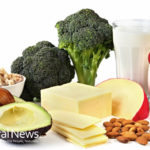 Why Vitamin K2 Is The New Superfood