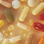 Expert Finds That Vitamins Prevent Cancer