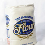 "Wellnessman"" Endorses a Diet Low in ""White Flour"""