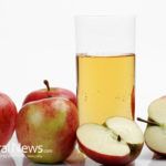 Top 10 Super Health Benefits of Apple Juice