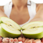9 Proven Health Benefits Of Apples (#6 Will Surprise You)