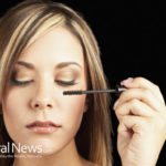 DIY All Natural Mascara That Actually Works! Plus 5 Other Homemade Mascara Reviews
