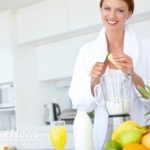 Is There A Safe Weight Loss Detox Diet?