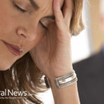 Common Symptoms of High Stress