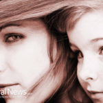 5 Ways To Support Your Friend Suffering From  Postpartum Depression