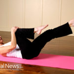 New Study Confirms Yoga Offers Arthritis Relief