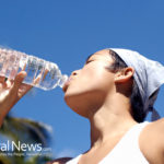 7 Health Benefits of Water and Tips on Drinking It Right!