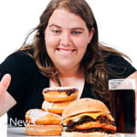 Obesity now recognized as a disease by the AMA