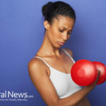 Natural Ways to Augment Your Breasts