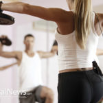 Large study finds that exercise lowers risk for 13 different types of cancers