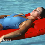 How to Take Care of Your Inground Swimming Pool