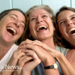 Laugh to Increase Your Libido (and 5 Other Reasons Laughter is Good for You)