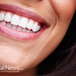 3 Dangerous Habits That Lead to Tooth Decay