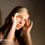 5 Natural Cures for Headaches