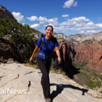 7 Mental and Physical Benefits of Hiking