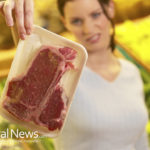 What Happens When you Stop Eating Meat?
