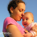 Vaccine Facts for Moms