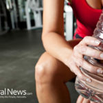 Therapeutic Benefits of Drinking Water White