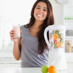 10 Huge Reasons You Should Use Your Blender Daily