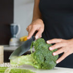 Broccoli, The medicinal properties of a superfood
