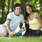7 Ways Pets Make You Healthier