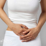 Hemorrhoids: Uncomfortable bowel movements
