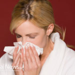 Blocked Or Stuffy Nose? 12 Home Remedies To Clear It