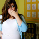 What Is The Real Cause Of Really Bad Morning Sickness And Nausea During Pregnancy