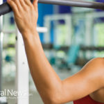 Why even women need strength training to maximize weight loss