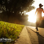 Managing Diabetes Through The Use of Exercise