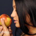 Culinary Rx: An Apple a Day vs a Statin Drug
